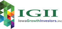 Iowa Growth Investors Inc.